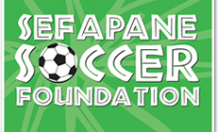 Sefapana soccer