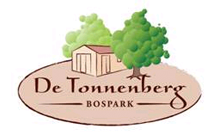 de tonnenberg