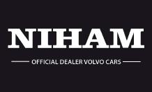 niham