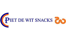 piet de wit snacks