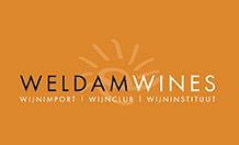 weldam wines